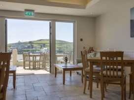 22 Burgh Island Causeway - Devon - 976258 - thumbnail photo 5