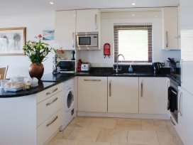 29 Burgh Island Causeway - Devon - 976259 - thumbnail photo 18