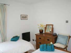 29 Burgh Island Causeway - Devon - 976259 - thumbnail photo 24