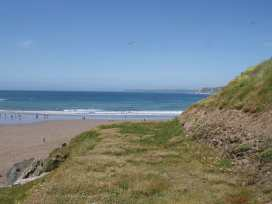 29 Burgh Island Causeway - Devon - 976259 - thumbnail photo 28
