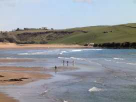 29 Burgh Island Causeway - Devon - 976259 - thumbnail photo 35