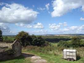 Blackthorn Barn - Devon - 976269 - thumbnail photo 16