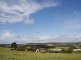 Blackthorn Barn - Devon - 976269 - thumbnail photo 2