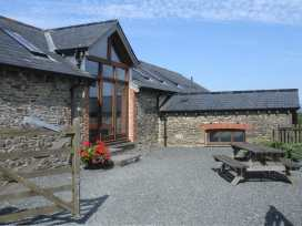 Hawthorn Barn - Devon - 976270 - thumbnail photo 1