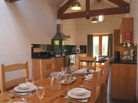 Hawthorn Barn - Devon - 976270 - thumbnail photo 10