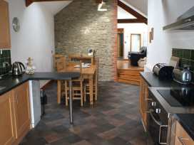 Hawthorn Barn - Devon - 976270 - thumbnail photo 12