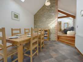 Hawthorn Barn - Devon - 976270 - thumbnail photo 13