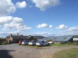 Hawthorn Barn - Devon - 976270 - thumbnail photo 24