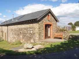 Hawthorn Barn - Devon - 976270 - thumbnail photo 4