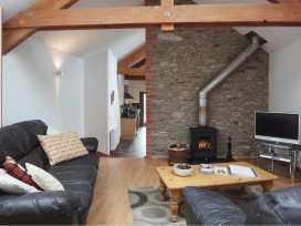 Hawthorn Barn - Devon - 976270 - thumbnail photo 6