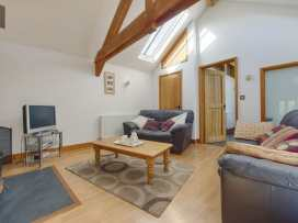 Hawthorn Barn - Devon - 976270 - thumbnail photo 7