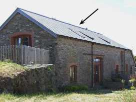 Maple Barn - Devon - 976271 - thumbnail photo 15