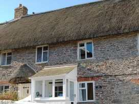 Vine Cottage - Devon - 976276 - thumbnail photo 1