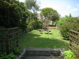Vine Cottage - Devon - 976276 - thumbnail photo 13