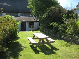 Vine Cottage - Devon - 976276 - thumbnail photo 14