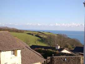 Vine Cottage - Devon - 976276 - thumbnail photo 15