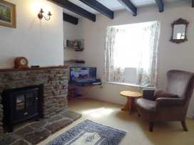 Vine Cottage - Devon - 976276 - thumbnail photo 2