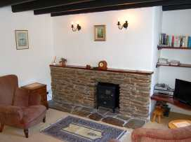 Vine Cottage - Devon - 976276 - thumbnail photo 3