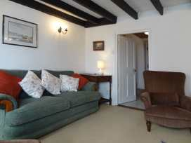 Vine Cottage - Devon - 976276 - thumbnail photo 4