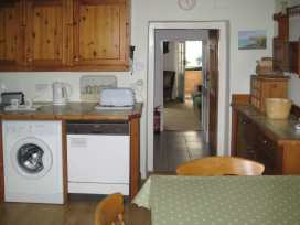 Vine Cottage - Devon - 976276 - thumbnail photo 7