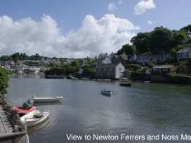 Tidal Waters - Devon - 976277 - thumbnail photo 23