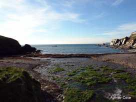 Ayrmer Path - Devon - 976278 - thumbnail photo 27