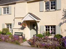 Cherry Tree Cottage - Devon - 976280 - thumbnail photo 1