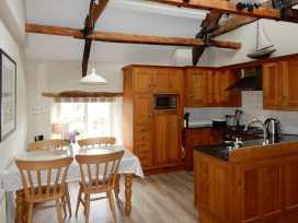 Cherry Tree Cottage - Devon - 976280 - thumbnail photo 8