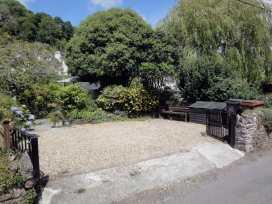 Cherry Tree Cottage - Devon - 976280 - thumbnail photo 14