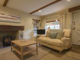 Cherry Tree Cottage - Devon - 976280 - thumbnail photo 3