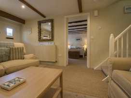 Cherry Tree Cottage - Devon - 976280 - thumbnail photo 4