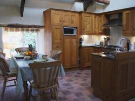 Cherry Tree Cottage - Devon - 976280 - thumbnail photo 7