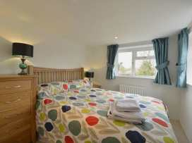 1 Gabberwell Cottages - Devon - 976281 - thumbnail photo 9