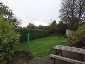 1 Gabberwell Cottages - Devon - 976281 - thumbnail photo 12