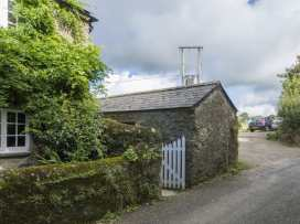 1 Gabberwell Cottages - Devon - 976281 - thumbnail photo 13