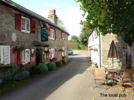 1 Gabberwell Cottages - Devon - 976281 - thumbnail photo 14