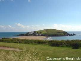 1 Gabberwell Cottages - Devon - 976281 - thumbnail photo 19