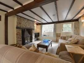 1 Gabberwell Cottages - Devon - 976281 - thumbnail photo 5