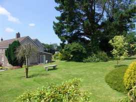Yellowland Farm - Devon - 976284 - thumbnail photo 28
