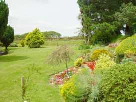 Yellowland Farm - Devon - 976284 - thumbnail photo 30