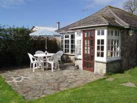 Tumrose Cottage - Cornwall - 976289 - thumbnail photo 11
