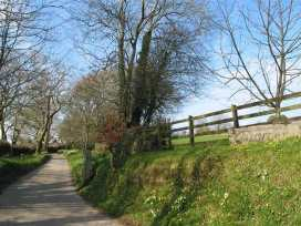 Tumrose Cottage - Cornwall - 976289 - thumbnail photo 12