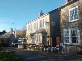 Tumrose Cottage - Cornwall - 976289 - thumbnail photo 14