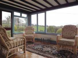Higher Tumrose - Cornwall - 976290 - thumbnail photo 5