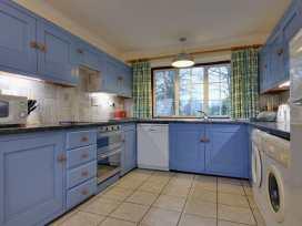 Higher Tumrose - Cornwall - 976290 - thumbnail photo 6