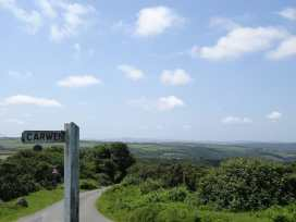 Cider Cottage - Cornwall - 976292 - thumbnail photo 9