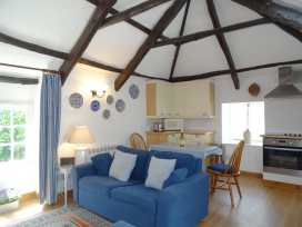 Cider Cottage - Cornwall - 976292 - thumbnail photo 2
