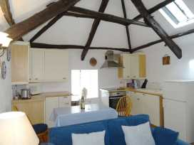 Cider Cottage - Cornwall - 976292 - thumbnail photo 3