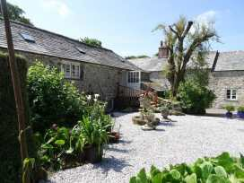 Cider Cottage - Cornwall - 976292 - thumbnail photo 6
