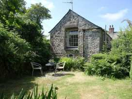 Scrumpy Cottage - Cornwall - 976293 - thumbnail photo 11